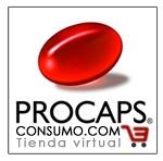 My e-commerce